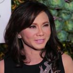 Look: Lawyer Suspended For Insulting Vicki Belo