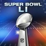 Watch: Live Streaming Of NFL Super Bowl 2017