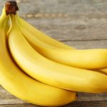 Say Goodbye To Sleeping Pills, Get Rid Of Insomnia Using Banana