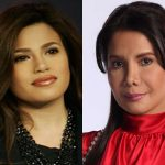 Read: Carmi Martin, Denise Laurel's Heartbreaking Posts About Tanay Bus Accident