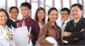 List Of Highest-Paying Jobs For Juniors, Supervisors, And Managers In Philippines