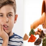 Say Goodbye To Toothache Using These Natural Remedies