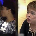 Look: Chokoleit Finally Speaks Up About His Viral Kissing Video