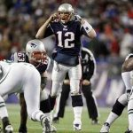 Watch: Super Bowl 2017 Live Score Streaming