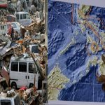 Philvolcs Confirms 'Big One' Earthquake Might Now Strike Anytime