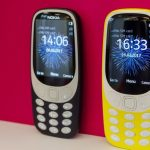 New Nokia 3310 Returns With Improved Specifications And Features