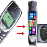 Nokia Plans To Relaunch The Iconic 3310 Modern Version This February