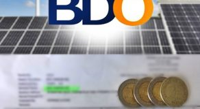 Cebu City Mayor Claims BDO Branch Paid Only P35 In Business Taxes For 2015