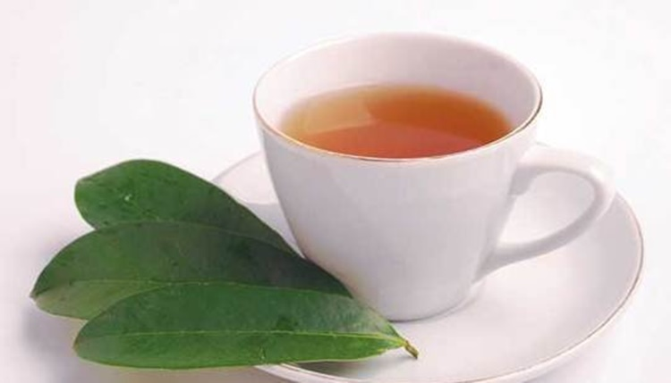 Powerful Health Benefits Of Drinking Guyabano Tea