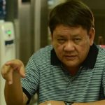 27 Branches Of BDO Are Threatened To Be Closed By Cebu City Mayor Osmeña