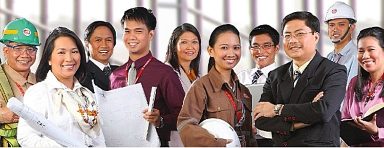 unemployment of fresh graduate in the philippine s Despite rapid economic growth in the philippines in recent years, unemployment remains a persistent problem for the sprawling southeast asian nation of more than 100 million people.