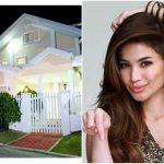 LOOK: The Breathtaking House of Anne Curtis