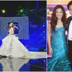 Father of Girl Who Celebrated Her 18th Birthday in MOA Arena Only Finished Grade 5