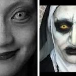 10 Memes Generated by the Creepy Story of Lucia Joaquin (Photos)
