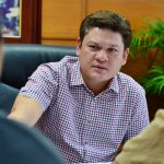Paolo Duterte Defends President From Critics Over Honorary Doctorate Degree UP Offered