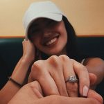 Is Pastillas Girl Angelica Yap Already Engaged?