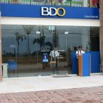 27 BDO Branches In Cebu Failed To Renew Business Permits