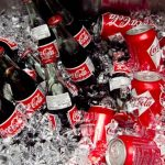 Coke Products Banned in Negros Occidental Over Usage Of HFCS