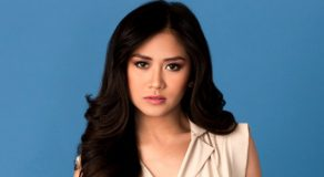 Watch: Sarah Geronimo Shares How She Reacts To Bashers Online