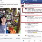 Chito Miranda's Shocking Reply Over Netizen's Distasteful Comment Went Viral