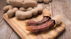 Cure Heart Disease, Diabetes, Hair Loss Using Tamarind
