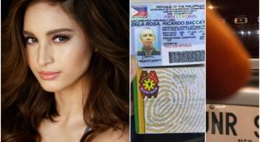 Coleen Garcia Involved in a Road Rage with an Ex-Cop