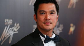 Remember Diether Ocampo? Here's the Reason Why He Left Showbiz