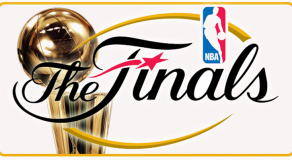 2017 NBA Finals Schedule: Cleveland Cavaliers vs. Golden State Warriors