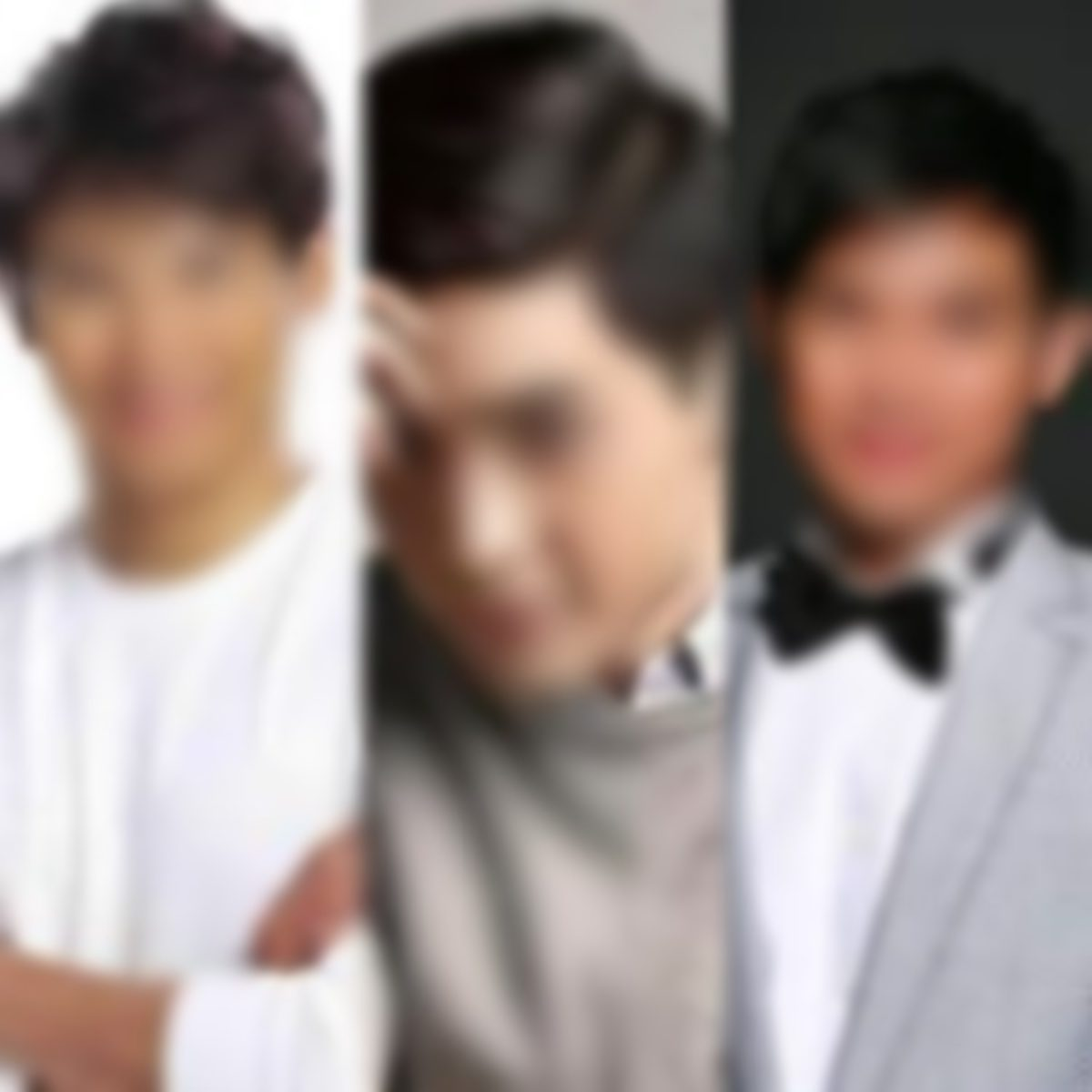Angeline Quinto Sex Scandal top 10 filipino actors who were allegedly gays?
