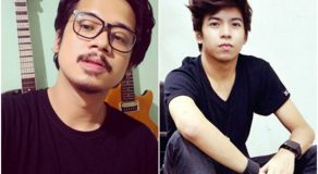 Nash Aguas Hinted as the Young Actor on Janus del Prado's Rant