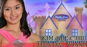 Here Is The Never Before Seen Footage Of Kim Chiu's Audition On PBB