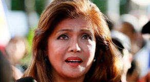 Imee Marcos Faces Subpoena Over 3 Consecutive Absences On Hearings