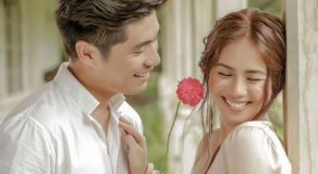 Is Kaye Abad Already Pregnant? Find Out!