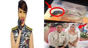 "Vice Ganda Noticed Something While Watching ""Ang Probinsyano"""