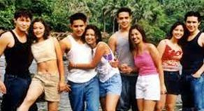 "LOOK! The Characters of ""Tabing Ilog"", Where Are They Now?"