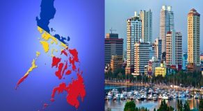Philippines Ranks As World's 10th Fastest Growing Economy In 2017