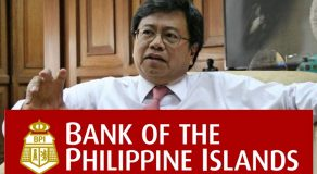 BPI President: P46-M Accidentally Withdrawn By Clients During BPI Glitch