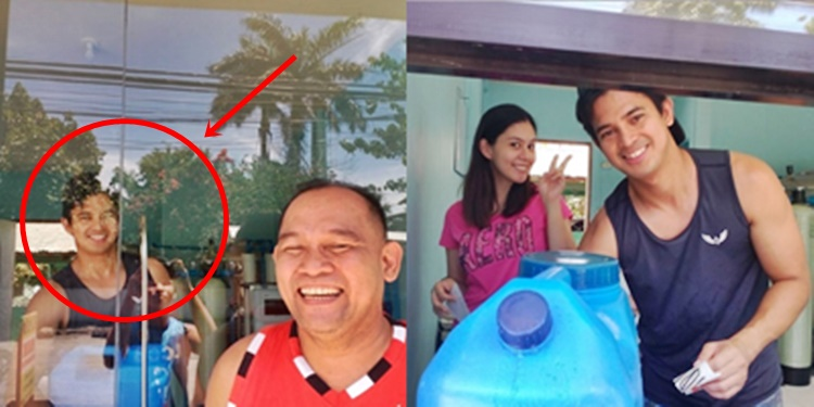 jason abalos vickie rushton spotted in negros occidental