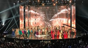 Miss Universe 2017 Not In Philippines Says Tourism Chief