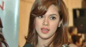 FIND OUT! Shaina Magdayao Admits She Has This Kind Of Sickness