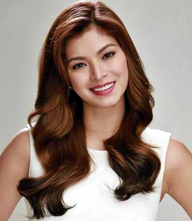 CHECK THIS OUT! 10 Famous Kapamilya Stars Who Started In Kapuso