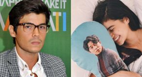 Erwan Heussaff Makes Fun At Fiancee Anne Curtis' K-Drama Obsession