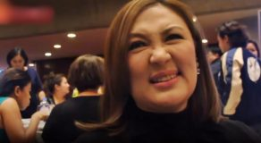 Sharon Cuneta Reveals Reason Behind Her Rants On Facebook