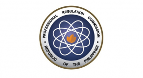 Verification of Ratings: October 2017 Electronics Technician (ECT) Board Exam