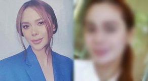 Here Is What Arci Munoz Looks Like Without Makeup