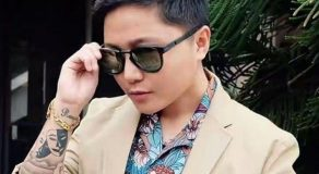 Jake Zyrus Life Story To Be Featured On Maalaala Mo Kaya (MMK)