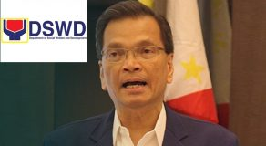 Malacañang Appoints Emmanuel Leyco As New DSWD OIC