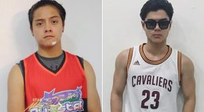 Paul Salas Willing To Express Apology To Daniel Padilla?