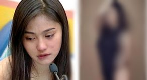 Remember Tricia Santos? This Is What Happened To Her After PBB!