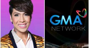 Vice Ganda Finally Speaks up About Controversial GMA-7 Slogan Joke